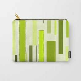 Geometry 10 Carry-All Pouch