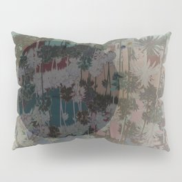 Untitled.57 || Old Hollywood Series || Pillow Sham