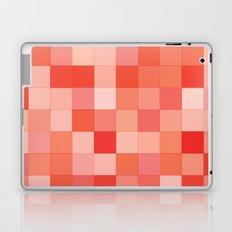 Rando Color 5 Laptop & iPad Skin