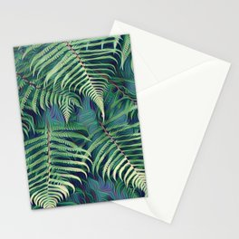 PEACE AND BEAUTY IN APPRECIATION ... Stationery Cards