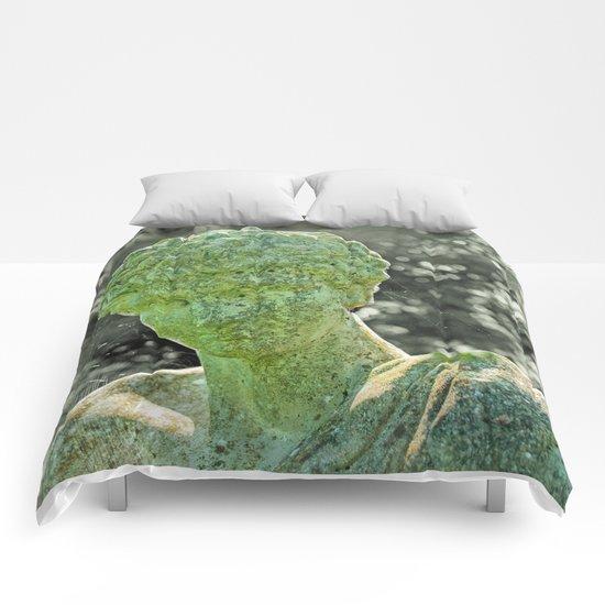 ALTERITY Comforters