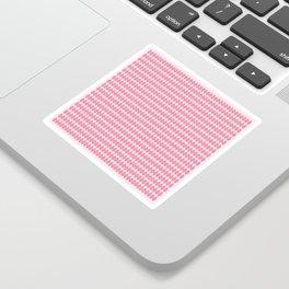 Vulva power Sticker
