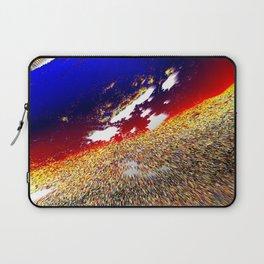 a billion Laptop Sleeve