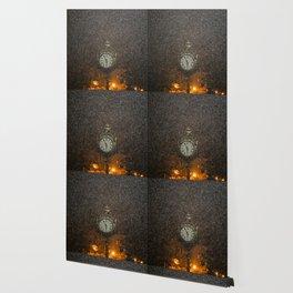 Silent Night Series -III.- Wallpaper