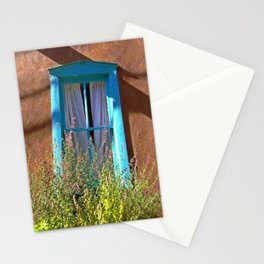 Canyon Road II Stationery Cards