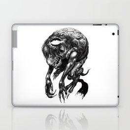 Kappa Laptop & iPad Skin