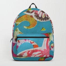 Still I soar Backpack