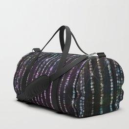 Rain Duffle Bag