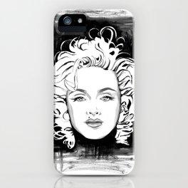 My M iPhone Case