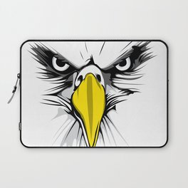 Phillies Seating Chart Eagles Laptop Sleeve
