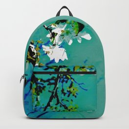 Spring Synthesis IV Backpack