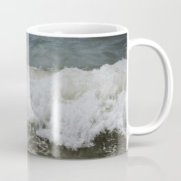 darkness under here Coffee Mug