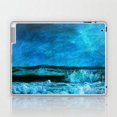 Amazing Nature - Ocean Laptop & iPad Skin