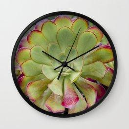 Splendid Wall Clock