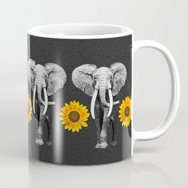Sunphant Coffee Mug