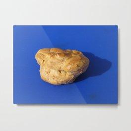 Bread 208 Metal Print