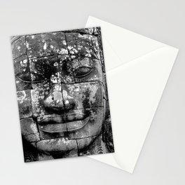 Angkor Wat Stationery Cards