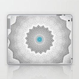 Bright Star Laptop & iPad Skin