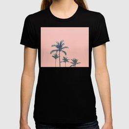 Cotton Candy Summer T-shirt