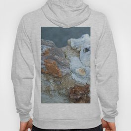 Stones together Hoody