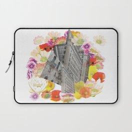 Ruban  Laptop Sleeve