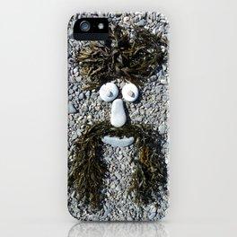 """EPHE""""MER"""" # 130 iPhone Case"""