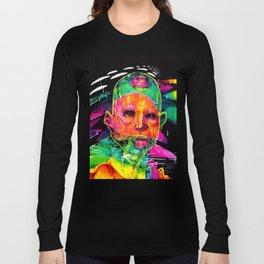 jellobro Long Sleeve T-shirt
