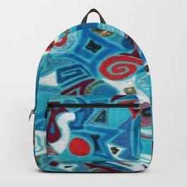 Margaret Backpack