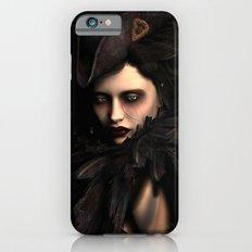 Drama iPhone 6s Slim Case