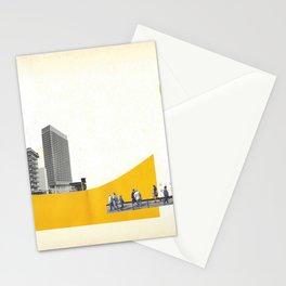 Rehabit 3 Stationery Cards
