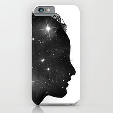 Star Sister Slim Case iPhone 6s