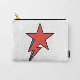 The Prettiest Star Carry-All Pouch