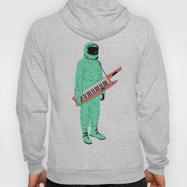 Space Jam Hoody
