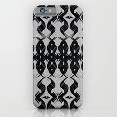 All-Seeing Eyes iPhone 6s Slim Case