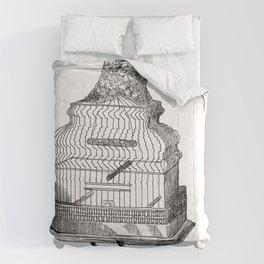 Ramon y el diamante / Ramon and the diamond Comforters