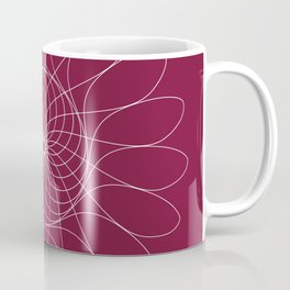 Ornament – FlowerChild Coffee Mug