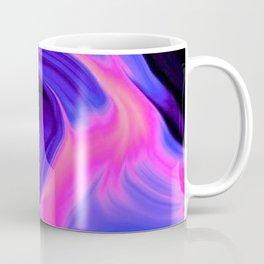 Abstract Design #35 Coffee Mug
