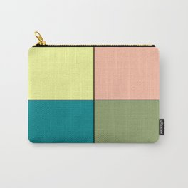 Katy Carry-All Pouch