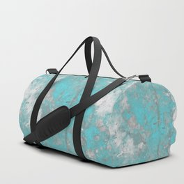 Colour Splash G70 Duffle Bag