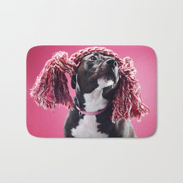 Super Pets Series 1 - Raggedy Lucy Bath Mat