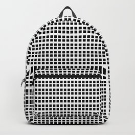 four/four Backpack