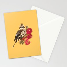 Kookaburra Stationery Cards