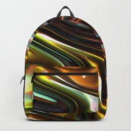 59I Fractal Backpack