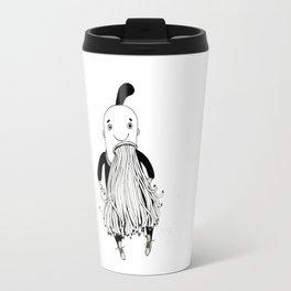 Macaroni Travel Mug