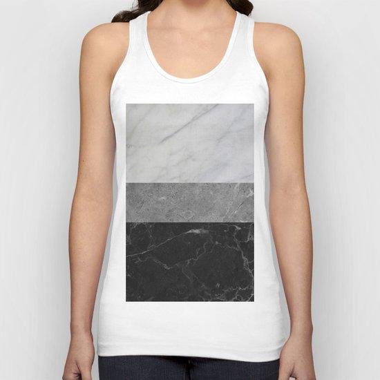 Marble - White, Grey, Black by calacatta