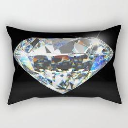 """""""SHINE"""" Rectangular Pillow"""
