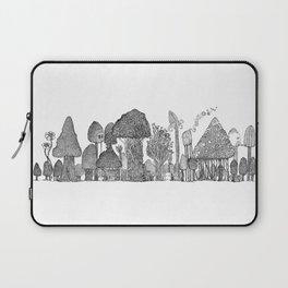 A tree house wonderland Laptop Sleeve