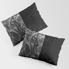 MONOCHROME - MC10 -MTLL Pillow Sham