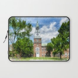 Dartmouth College Laptop Sleeve