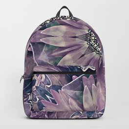 Bloom, Grow, Blossom Backpack